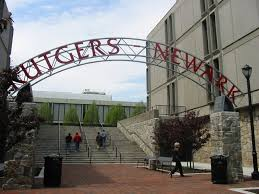 best rutgers university images colleges  rutgers regarded today as the most diverse national university in the u s rutgers university