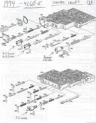 diagram furthermore 4l60e transmission valve body diagram on 94 4l60e valve body diagram wiring diagram expert diagram furthermore 4l60e transmission valve body diagram on 94