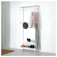 Inroom Designs Coat Hanger And Shoe Rack rack coat shoe rack Coat Shoe Rack Stand Inroom Designs Coat 6