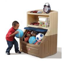 um size of bookshelf wooden toy chest with bookshelf together with step 2 toy box