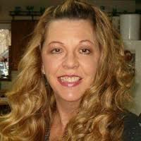 LuAnn Funk - Time Computation Technician - Arizona Department of ...