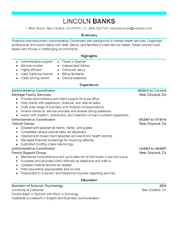 Modeling Resume Template Model Resume Examples Government Resume Example And Template To 87