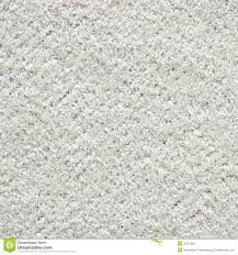 white rug texture. royalty-free stock photo. download white carpet texture rug