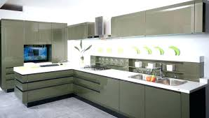modern kitchen cabinet without handle. Handle Kitchen Cabinets Modern Cabinet Without Pulls R