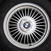 Oem Wheels For Bmw Carsaddiction Com