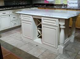 how to build a kitchen island from stock cabinets kitchen island from stock cabinets how kitchen
