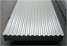 home depot corrugated roofing home depot metal roofing s a corrugated roofing home depot summit yachts