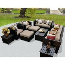 outdoor rattan patio furniture piece outdoor wicker patio furniture set d outdoor wicker patio furniture reviews