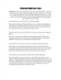 persuasive speech topics sixth grade argumentative essay topics
