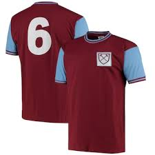 We always sell the best … home read more » West Ham Classic Football Shirts West Ham Vintage Kits Hammers Jerseys Kitbag