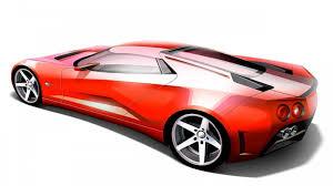 2018 chevrolet zora. interesting zora com 2017 new car release dates chevrolet corvette zr1 zora  reviews on 2018 chevrolet zora o