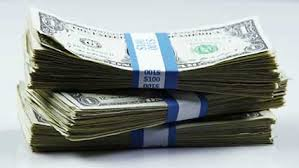 counterfeiting criminal law com additional media surprising scientific facts about paper money