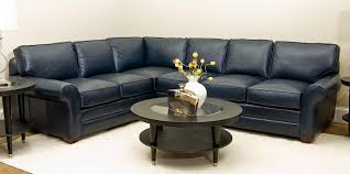 Aa Laun Coffee Table Extensive List Of Brands Seacoast Furniture