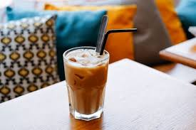 Making iced coffee with your keurig machine. How To Make Iced Coffee With Keurig