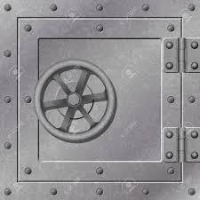 steel vault doors. Steel Vault Doors 3,137 Door Stock Illustrations, Cliparts And Royalty Free A