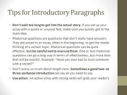 this i believe essay writer s workshop introductions juicy  3 tips