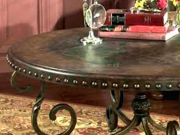 coffee tables ashley furniture furniture coffee and end tables furniture end tables coffee tables coffee tables coffee tables ashley furniture