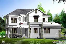 different types of houses revolutionary different styles of houses home design types roof in