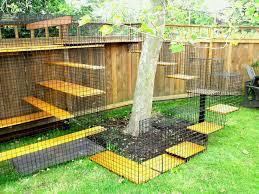 vinyl fence ideas. Fence Ideas For Dogs Dog Run Backyards Terrific Garden Yard Ravishing Vinyl Fencing C No Fenceua