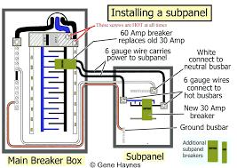 2 pole gfci breaker wiring diagram hdsolutions co 2 pole gfci breaker wiring diagram circuit breaker vs receptacle single wiring diagram hot tub wiring