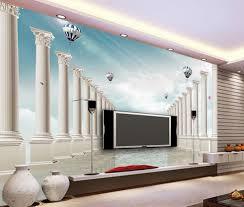 3d Wandbilder Wohnzimmer Inderclub