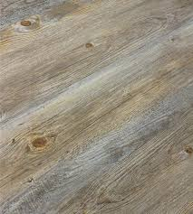 fossil vinyl plank flooring installation tile waterproof laying planks can you put in bathroom reviews luxury