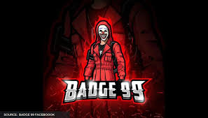 Click your profile picture, now next to your channel's name, one more time. Badge 99 Monthly Income Face Free Fire Id And More About The Popular Streamer