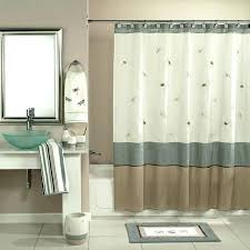 houzz curtains shower curtains medium size of shower curtains designer decorating wonderful bathrooms with shower shower