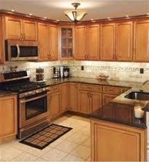 honey maple kitchen cabinets. Maple Cabinets 2 Honey Kitchen