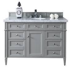 bathroom vanity no top. Bathroom Vanity No Top A