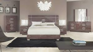 italian bedrooms furniture. Bedroom Furniture:Exclusive Wood Design Furniture Boston Massachusetts Esf In Exclusive Italian Bedrooms