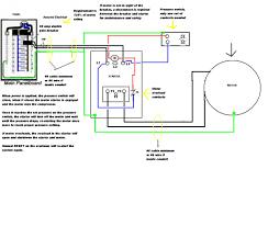wonderful 220 3 wire diagram three wiring diagrams 1348596 volt unique of 220 3 wire diagram 220v wiring diagrams schema 230v baldor motor schematics best single