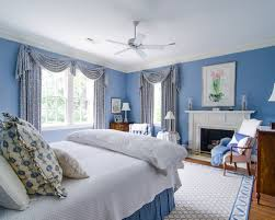 Blue and white bedroom ideas Nepinetwork Blue And White Bedrooms Ideas Blue And White Bedroom Ideas Internetunblockus Internetunblockus Winningmomsdiarycom Blue And White Bedrooms Ideas Winningmomsdiarycom