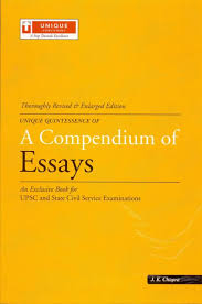 unique quintessence of a compendium of essays buy unique  unique quintessence of a compendium of essays