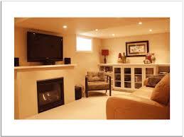 rustic basement design ideas. Basement Decorating Ideas Basementdecoratingideas Remodeling Rustic Design R
