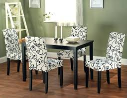 impressive choosing fabric for dining room chairs