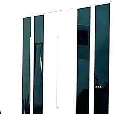 bi fold closet door hardware home depot closet door hardware folding closet doors fold bi black bi fold closet door