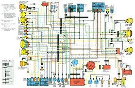 1971 ct90 wiring diagram wiring schematic diagram 55 beamsys co ct 90 wiring diagram schematic diagram cl350 wiring diagram 1971 ct90 wiring diagram all wiring diagram