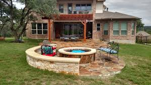 keller s most trusted patio builder