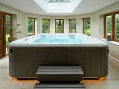 above ground jacuzzi. Modren Ground Featured Above Ground Hot Tubs And Jacuzzi D
