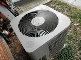 goodman ac unit. goodman central ac. fan ac unit