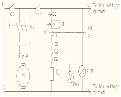 development of a water pump control unit low voltage sensor complete circuit diagram of the water control unit