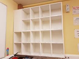 wooden pigeon hole shelving wooden pigeon hole shelving