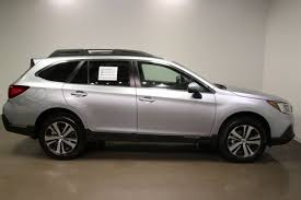 2018 subaru outback limited.  2018 new 2018 subaru outback 36r limited with starlink suv for sale in moon  township near for subaru outback limited o