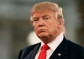 Image result for رئیس جمهور آمریکا برنامه گفتوگوی تلفنی با رهبر کرهشمالی را لغو کرد