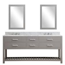 60 Inch Single Sink Vanity Cabinet Vanities Bathroom Vanity Single Sink 60 Inch Bathroom Vanity