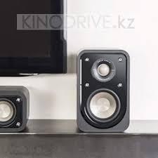 Купить акустику, проекторы для дома и другие товары ...