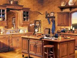 Kitchen Cabinets Philadelphia Modern Rustic Kitchen Cabinets Rustic Birch Kitchen Rustic Kitchen