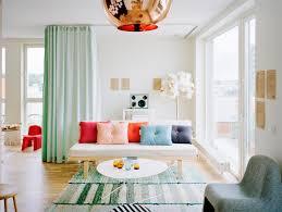 Unique Living Room Curtains 16 Drapes For Living Room Hobbylobbysinfo