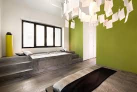 unique bath lighting. bathroom unique lighting home design furniture decorating classy simple to bath